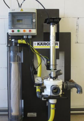 karcher-wrp-1000-comfort-id353.png